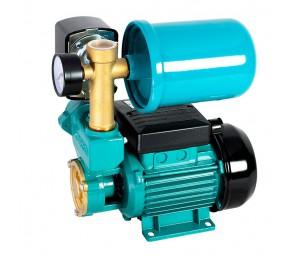 Hydrofor WZ 250 230V na zbiorniku 2L poziom OMNIGENA