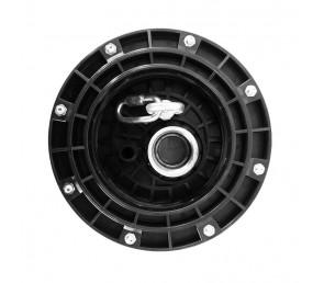 Głowica studni głębinowej 160/63 PE