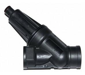 """Reduktor ciśnienienia PRV 3/4"""" 3,5-6,0"""