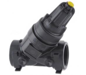 """Reduktor ciśnienienia PRV 6/4"""" 0,5-1,2"""