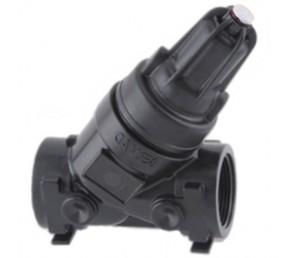 """Reduktor ciśnienienia PRV 6/4"""" 0,8-2,5"""