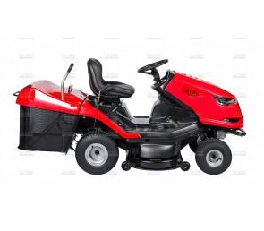 Traktorek Kosiarka Cedrus Challenge MJ 102