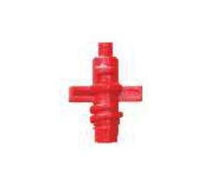 HADAR 7110 Dysza 1,1 mm