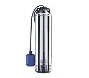 """Pompa głębinowa OMNITECH 2200 6"""" 400V"""