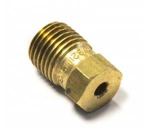 Dysza do zraszacza AQ (3,96 mm)