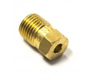 Dysza do zraszacza AQ (5,15 mm)