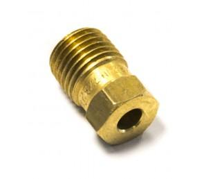 Dysza do zraszacza AQ (5,55 mm)