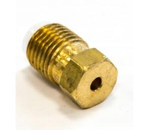 Dysza do zraszacza AQ20/25 (3,57 mm)