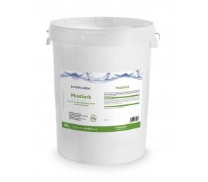 PhosSorb 25 kg