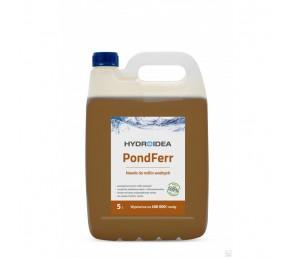 PondFerr 5 l