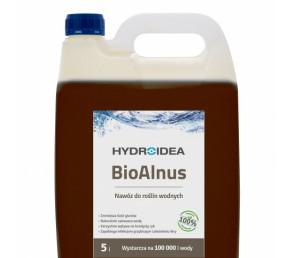 BioAlnus 5 l