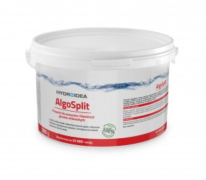 AlgoSplit 500 g