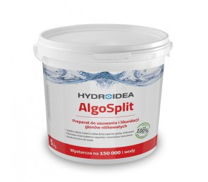 AlgoSplit 5 kg