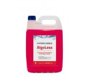 AlgoLess 5 l