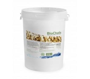 BioChalix 25 l