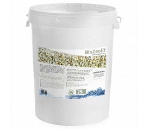 BioZeolit 25 l