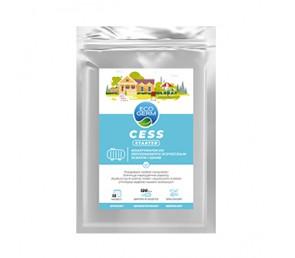 EcoGerm Cess Starter 360 g