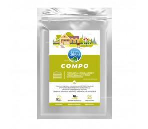 EcoGerm Compo 360 g