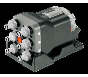 GARDENA Automatyczny dzielnik wody