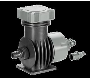 GARDENA Micro-Drip-System - reduktor ciśnienia 2000