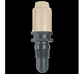 GARDENA Micro-Drip-System - dysza zamgławiająca 5 szt.