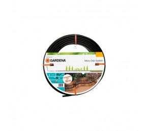GARDENA Micro-Drip-System - podziemna linia kroplująca 13,7 mm, 50 m
