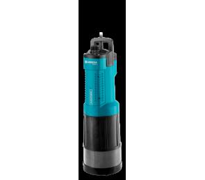 GARDENA Comfort pompa zanurzeniowo - ciśnieniowa 6000/5 automatic