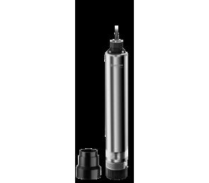 GARDENA Premium pompa głębionowa 5500/5 inox