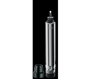 GARDENA Premium pompa głębionowa 6000/5 inox