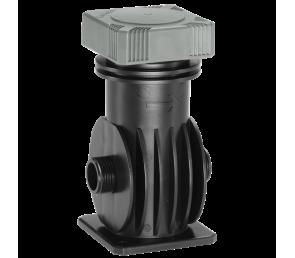 GARDENA Sprinklersystem - filtr centralny