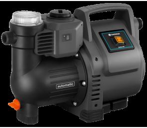 GARDENA Classic hydrofor elektroniczny 3500/4E