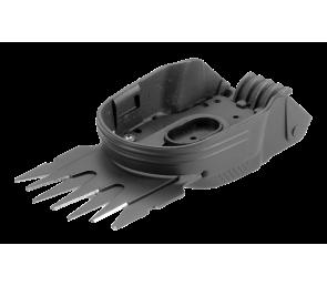 GARDENA Nóż zapasowy do nożyc do trawy ClassicCut i ComfortCut, 8 cm
