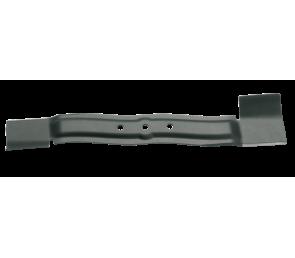 GARDENA Nóż zapasowy do art. 4037