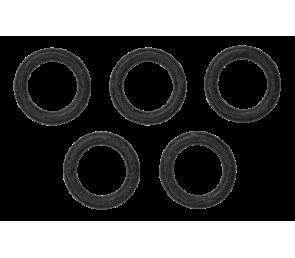 GARDENA Pierścień uszczelniający 9 mm 5 szt.