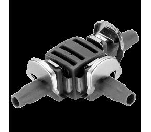 """GARDENA Micro-Drip-System - rozdzielacz T 4,6 mm (3/16"""") 10 szt."""