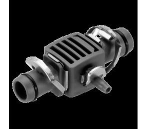 """GARDENA Micro-Drip-System - rozdzielacz 13 mm (1/2"""") - 4,6 mm (3/16"""") 5 szt."""