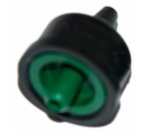 Kroplownik DCS 4 l/h