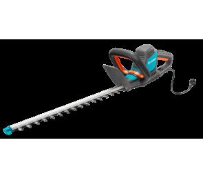 GARDENA Elektryczne nożyce do żywopłotu ComfortCut 550/50
