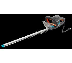 GARDENA Elektryczne nożyce do żywopłotu PowerCut 700/65