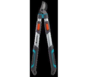 GARDENA Nożyce teleskopowe do gałęzi TeleCut 650-900 B