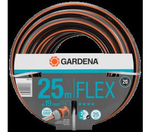 """GARDENA Wąż ogrodowy Comfort Flex 3/4"""", 25 m"""