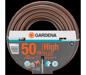 """GARDENA Wąż ogrodowy Comfort HighFlex 1/2"""", 50 m"""