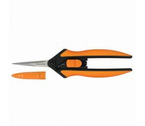 FISKARS Nożyczki SP13 Solid™