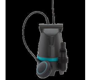 GARDENA Pompa do brudnej wody 9300