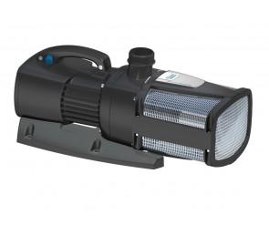 OASE Pompa Aquarius Universal 22000