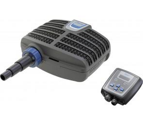 OASE AquaMax Eco Classic 18000 C