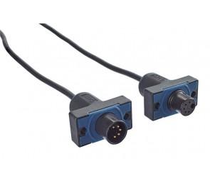 OASE Kabel połączeniowy EGC 5 m