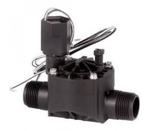 Rain Bird Elektrozawór 100-HV 1 24 AC GZ