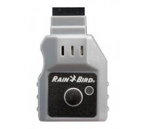 Rain Bird Moduł LNK WIFI do sterowników