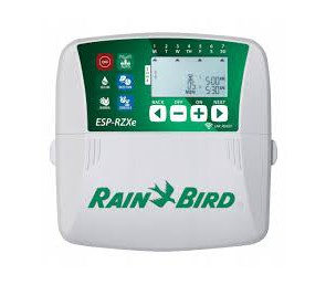 Rain Bird Sterownik ESP-RZX 8-I